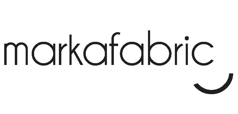 markafabric-09-01